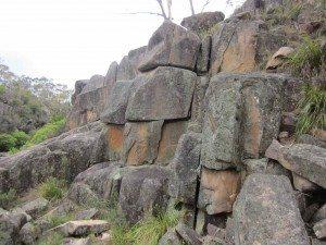 Hartley Rocks piccies