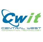 Central West InformationTechnology