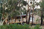 Glenroy Cottages