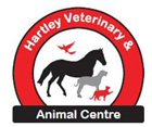 Hartley Veterinary and Animal Centre