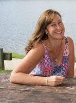Jennifer Edwards – Counsellor and Psychotherapist