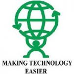 Lithgow Technology Services