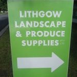 Lithgow Landscape and Produce Supplies