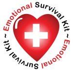 Jennifer Edwards – Counsellor and Psychotherapist